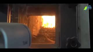 Wymiana pieca węglowego film