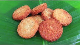 সেমাই পিঠা রেসিপি । Semai pitha recipe। Semai Borfie। Vermicelli Biscuits। Semai recipe Bengali