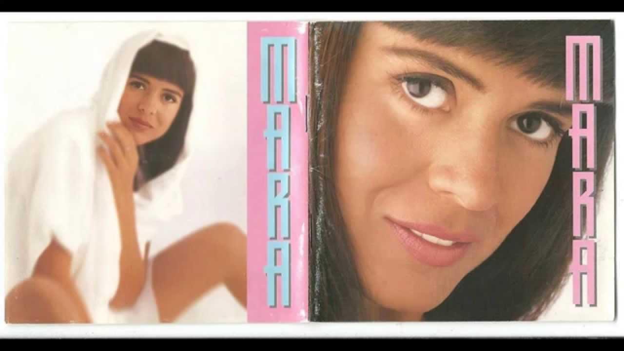 DEUS MARAVILHA MUSICA GRATIS DE MARA MARAVILHAS BAIXAR DE
