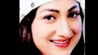 Satwinder Bitti - AAkhan Meech k