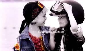 Частный психолог в Москве - консультация психолога в Москве