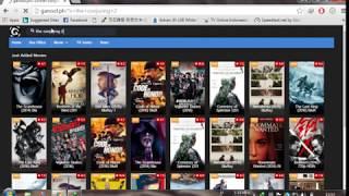 Video cara download film di ganool ph ( Film The Conjuring 2 ) download MP3, 3GP, MP4, WEBM, AVI, FLV November 2018