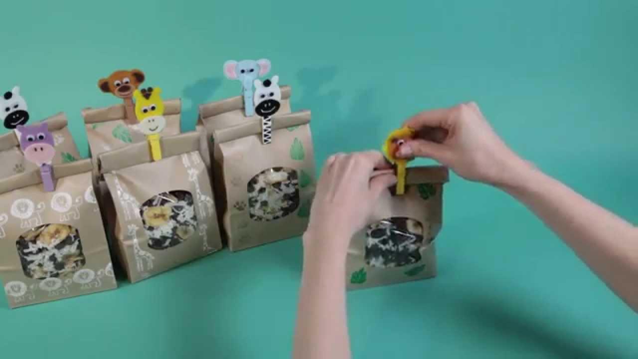 Recuerdos para baby shower de ni o bolsitas de dulces de for Mesa de dulces para baby shower nino