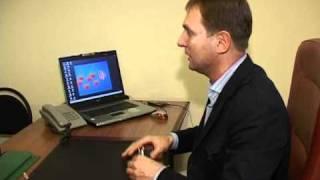 видео Страхование от кражи имущества