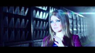 Download Оксана Почепа ft Djaspro - Счастье есть Mp3 and Videos