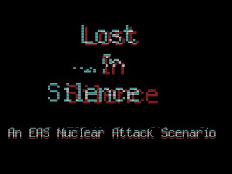 Lost In Silence: An EAS Nuclear Attack Scenario thumbnail