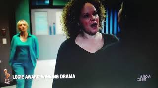 Wentworth Season 6 Episode 6 Trailer
