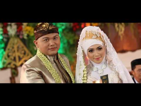 Wedding Documentary Silo & Selva