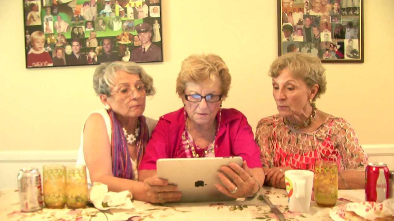 3 golden sisters on taking a break from boyfriend youtube
