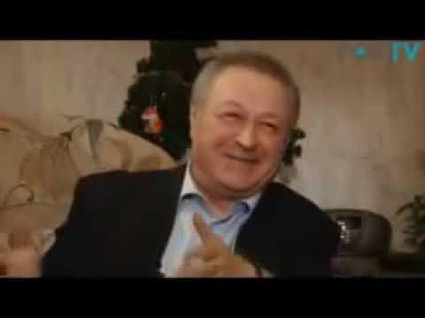 Президент Аяз Муталлибов, Правда о Ходжалы