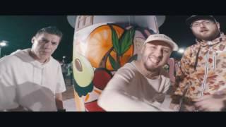 Oliniutza - Obstacole (Video)