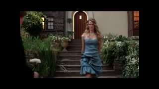 Funny BMW Rear View Camera Commercial Advertisement 2012 Video 'Caught' with Model Tanya Redinger thumbnail