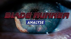 Blade Runner oder (Die unverhoffte Macht des Rewatches) - Analyse | Marius Scholz