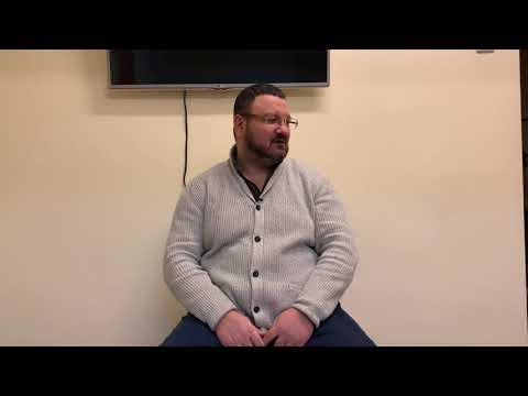 Андрей Колесниченко сатсанг 050119