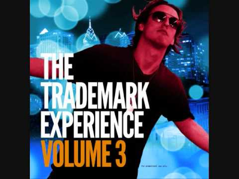 The TradeMark Experience - Psychedelic Ft. KTA (prod. By 4H2A)