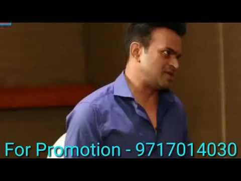 Baba Gurmeet Ram Rahim Vs Bhuwan Comedy Video  Fun Masti Maja Education