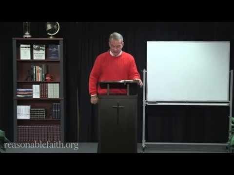 Doctrine of Revelation Part 7: The Authority of Scripture & Defining Inerrancy