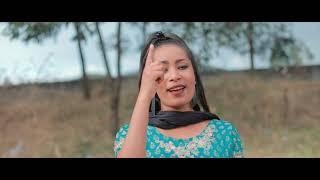 New Afaan Oromoo Song 2020