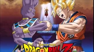 Dragon Ball Battle of Gods [streaming ITA] (link in descrizione)