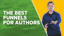 Best Funnels For Authors