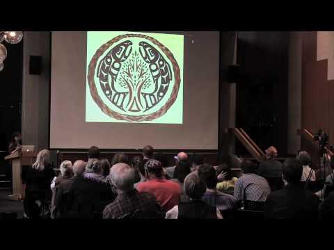 Northwest Native Art: ArtTalk Symposium Session 3
