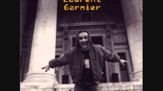 [1994] Laurent Garnier - Mixmag Live ! Volume 19