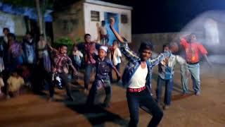 rettachada kupiduthe Muthamma(movie name ) paakkanum Pola irukku