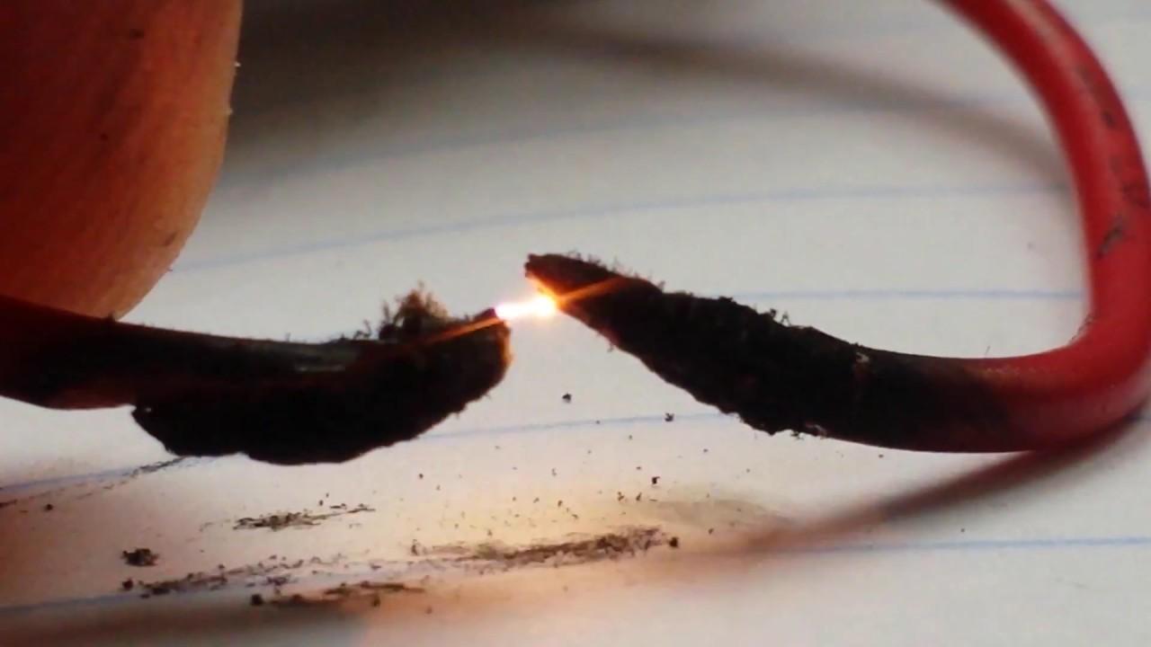 Лазерная зажигалка своими руками фото 246