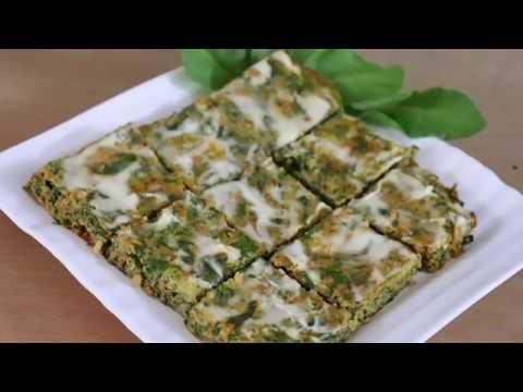 Indian - Spiced chicken spinach   Chicken Spinach  Healthy Recipe