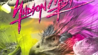 Hudson Mohawke- Twistclip Loop (Mitchell Raznick Remix)
