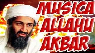Allahu Akbar Remix || Gutter Brothers   House Of Ill Repute