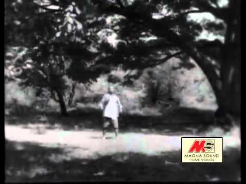 Download Vanji Kottai Valliban Part 1