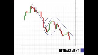 How Can You Tell the Difference between a Retracement and a Reversal  with Barry Norman