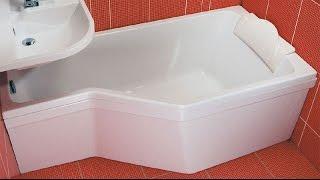 ванна Ravak BeHappy BeHappy 160x75