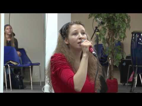 Daniela Haidaciuc Gutu