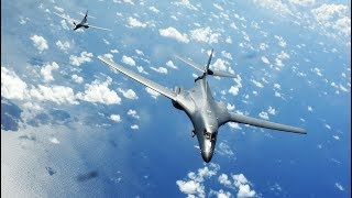Tensions Rise in Dangerous U.S.-China Spat over South China Sea (Pt. 2/2)