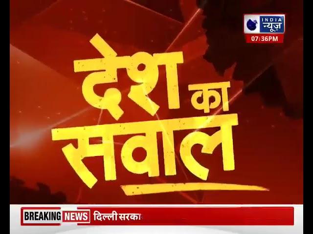 Dr. Shruti malik on India News