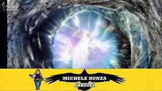 Romania la verità nascosta al mondo da USA e Vaticano * Una scoperta che potrebbe cambiare tutto!!!