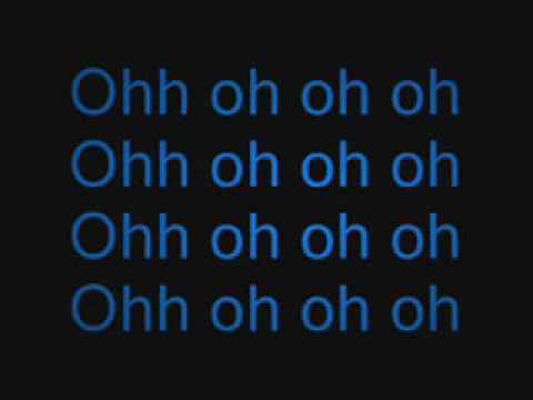 Justin Bieber- Favorite Girl Lyrics (acoustic version)