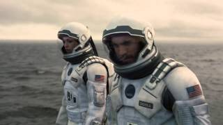 Video Interstellar - Waves Scene 1080p HD download MP3, 3GP, MP4, WEBM, AVI, FLV September 2019