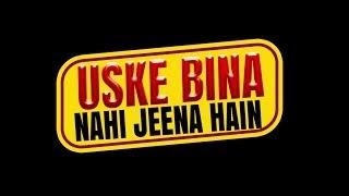 vikram thakor na nava song mate studio shivshakti vise su kahe se/jitu pandya su kahe se