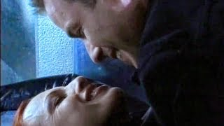 Первая волна 3 сезон 16 серия Rus | First Wave S03E16 Rus (1998-2001)