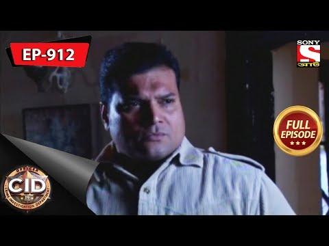 CID (Bengali) - Full Episode 912 - 11th Januuary, 2020