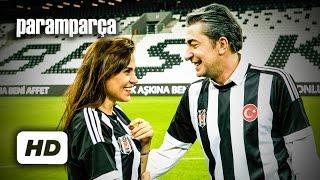 Paramparça 68. Bölüm - Paramparça Vodafone Arena'da! Beşiktaş'ın Yeni Stadı