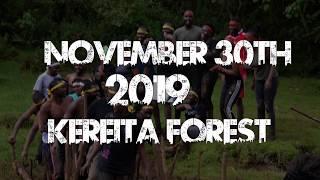 FOREST CHALLENGE