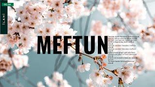 Mehmet Emin Ay - Mustafa Demirci - Meftun Olarak