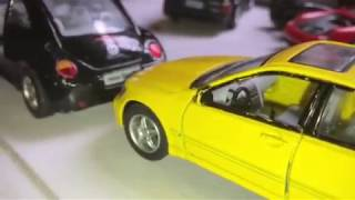 Toys Bad Drivers Cars Toys Car Smash Hit And Run 5
