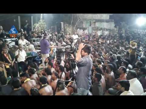 yasodamma nee koduku yedi Song || Dappu Srinu Ayyappa Swamy Telugu Devotional Songs Lord K