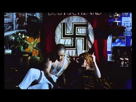 Romper Stomper is listed (or ranked) 25 on the list The Best Punk Movies