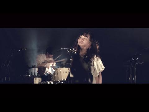 ヒヨリノアメ - リクレイト (Official Music Video)